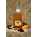 Arganový olej potravinový 250 ml