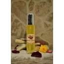 Arganový olej kosmetický 50ml - flakon
