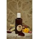 Arganový olej kosmetický 116 ml
