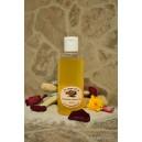 Arganový olej kosmetický 200 ml