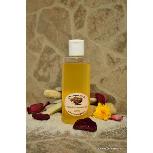 http://www.arganovyolej.cz/142-288-thickbox/arganovy-olej-kosmeticky-50ml-flakon.jpg