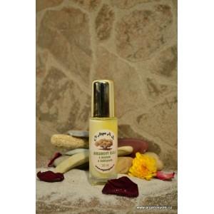 http://www.arganovyolej.cz/151-297-thickbox/arganovy-olej-s-medem-a-kaktusem-vanilka-30ml-flakon.jpg