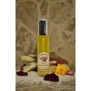Arganový a kaktusový olej 50ml-flakon