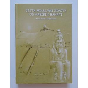http://www.arganovyolej.cz/174-316-thickbox/kniha-cesta-minulymi-zivoty-od-habibi-k-bahati.jpg