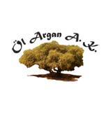Arganový olej -  Penzion Karafiátovi